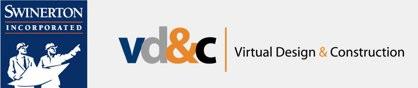 SI_VDC_Logo_Horz.jpg